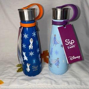 NWT🎉S'ip by S'well x Disney's Frozen 2 (✨BUNDLE✨)